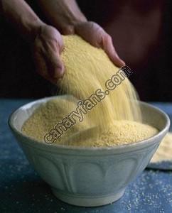 طريقة اعداد وجبة الكسكس والبيض في موسم التفريخ